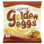 Galaxy Golden Eggs 72G